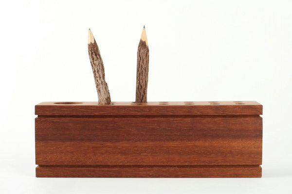 Pencil holder - WildGood