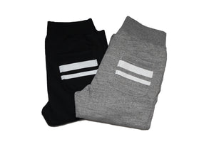 MOMOTARO GTB TUBULAR SWEATPANTS