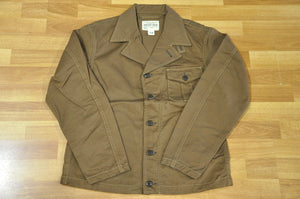 Freewheelers M-1941 Field Jacket