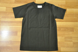 Full Count Medium weight Tubular Tee Vintage Khaki (Special Edition)
