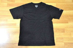 LEWIS LEATHERS POCKET TEE