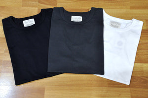 Full Count Medium weight Tubular Tees (Special Edition)