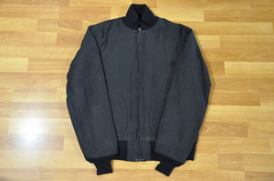 Freewheelers 1940S USN Deck Jacket