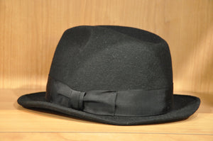 Freewheelers 'Hopper' Hat