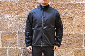 Stevenson Overall Co. 'Civilian' Deck Jacket