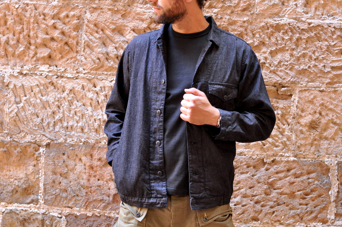 Red Wing Chukkas 3140