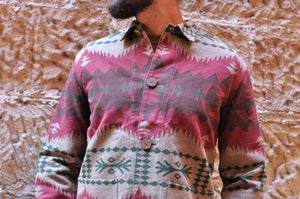 Dubble Works Tubular 'Chopped' Sweat Shorts (Ink)