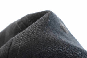 FULL COUNT COTTON WATCH CAP