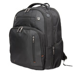 Hydros 16 inch laptop backpack