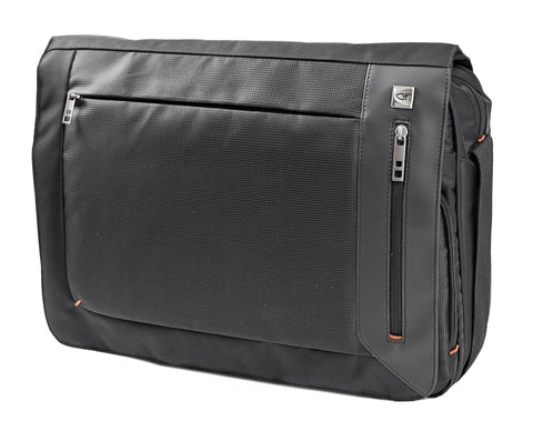 Agon 16inch Laptop Messenger Bag