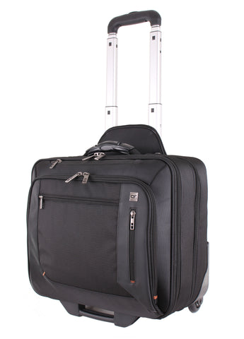 Eos Wheeled 16inch Laptop Business Case