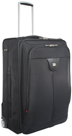 Luxus 28 inch Trolley Case