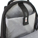 "Inca 17"" Laptop Backpack"