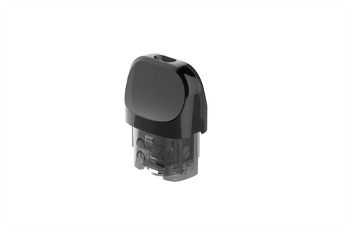 Tenno Pod (NRD Compatible) Replacement Cartridge