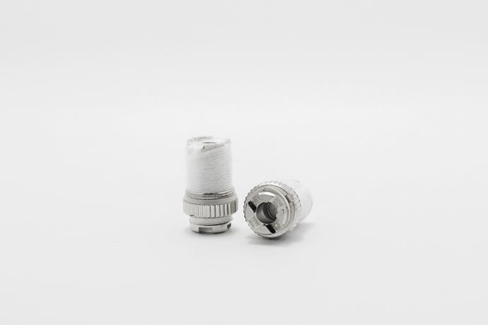 Replacement Ni200 Coils for Kamikaze Tank