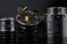 KaBūT0 ATTY RDA 22mm