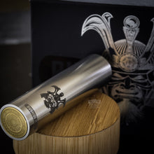 Bushido Mod Collection Series