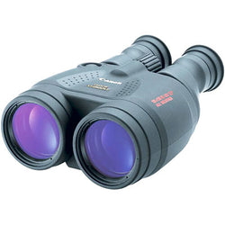 Canon 18x50 IS All Weather Binoculars - Campkins