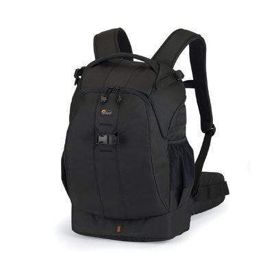 Lowepro Flipside 400 AW Backpack - Campkins - 1