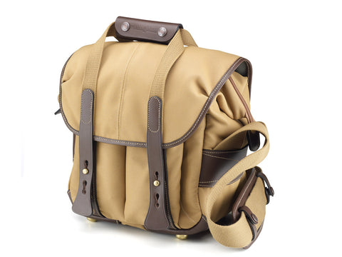 Billingham 107 Shoulder Bag - Campkins - 1