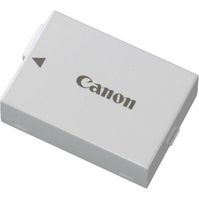 Canon LP-E8 Battery Pack - Campkins