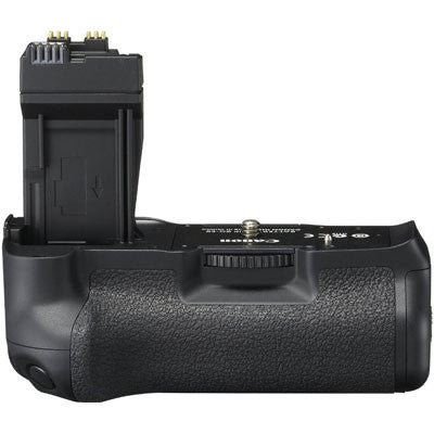 Canon BG-E8 Battery Grip - Campkins