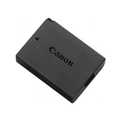 Canon LP-E10 Battery - Campkins