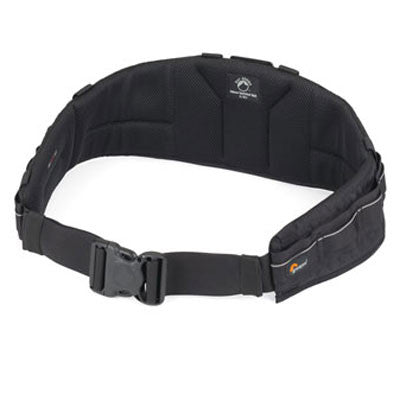 Lowepro S+F Deluxe Technical Belt (S/M) - Campkins - 1