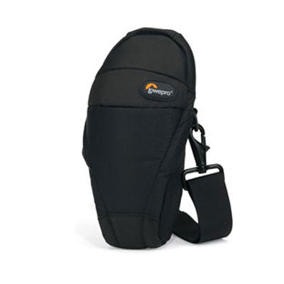 Lowepro S+F Quick Flex Pouch 55 AW - Campkins - 1