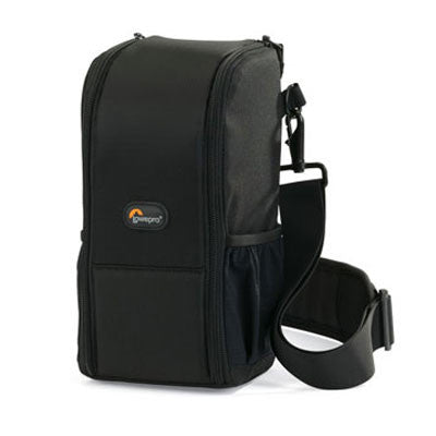 Lowepro S+F Lens Exchange 200 AW - Campkins - 1