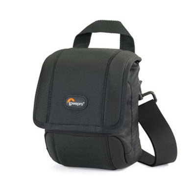 Lowepro S+F Slim Lens Pouch 55 AW - Campkins - 1