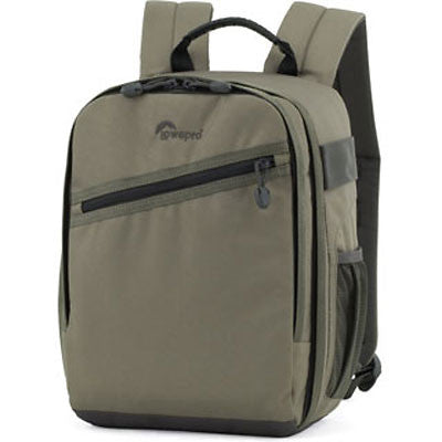 Lowepro Photo Traveler 150 Backpack - Campkins - 1