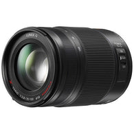 Panasonic 35-100mm f2.8 LUMIX G X VARIO POWER O.I.S - Campkins - 1