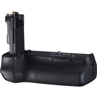 Canon BG-E13 Battery Grip for EOS 6D - Campkins