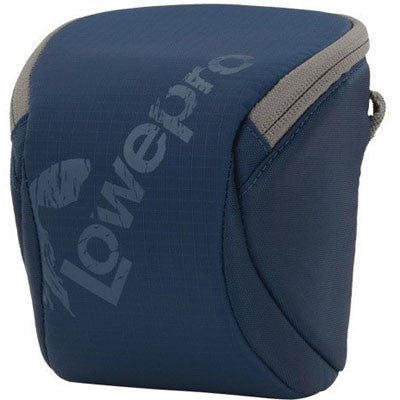 Lowepro Dashpoint 30 Camera Pouch - Campkins - 1