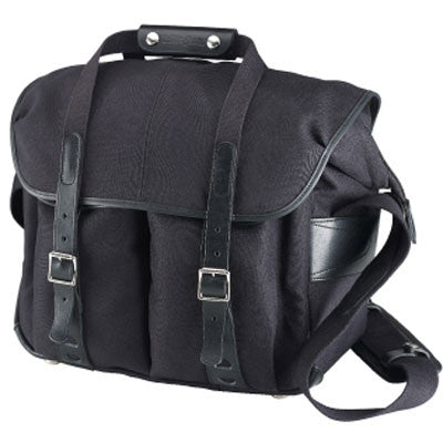 Billingham 307L Shoulder Bag - Campkins - 2