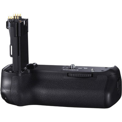 Canon BG-E14 Battery Grip - Campkins