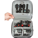 Lowepro Dashpoint AVC2 Action Camera Case - Campkins - 3