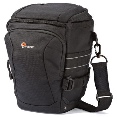 Lowepro Toploader Pro 70 AW II - Campkins - 1