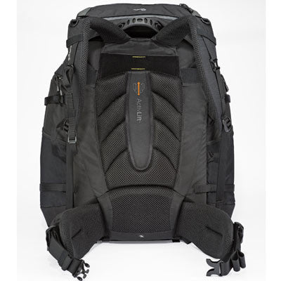Lowepro Pro Trekker 650 AW Backpack - Campkins - 2