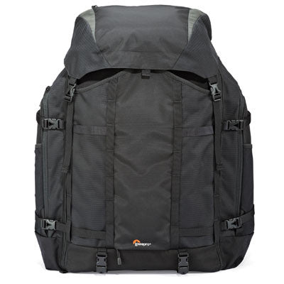 Lowepro Pro Trekker 650 AW Backpack - Campkins - 1