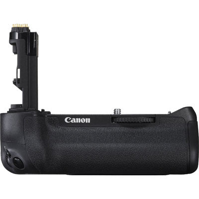 Canon BG-E16 Battery Grip for EOS 7D Mark II - Campkins