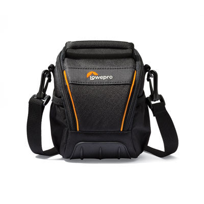 Lowepro Adventura SH 100 II Shoulder Bag - Campkins - 1
