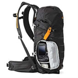Lowepro Photo Sport BP 200 AW Backpack - Campkins - 6