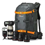 Lowepro Whistler BP 350 AW Backpack - Campkins - 5