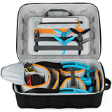 Lowepro DroneGuard CS 300 Case - Campkins - 6