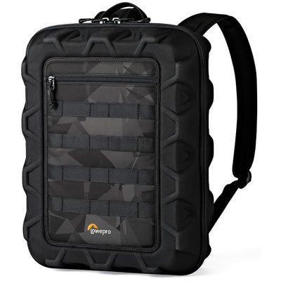 Lowepro DroneGuard CS 300 Case - Campkins - 1