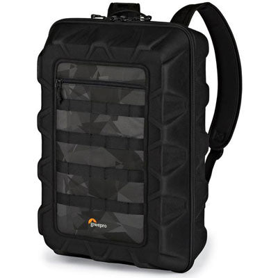Lowepro DroneGuard CS 400 Case - Campkins - 1