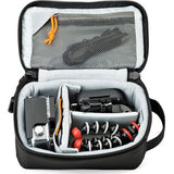 Lowepro ViewPoint CS 40 Case - Campkins - 2