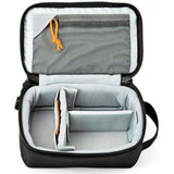 Lowepro ViewPoint CS 40 Case - Campkins - 3